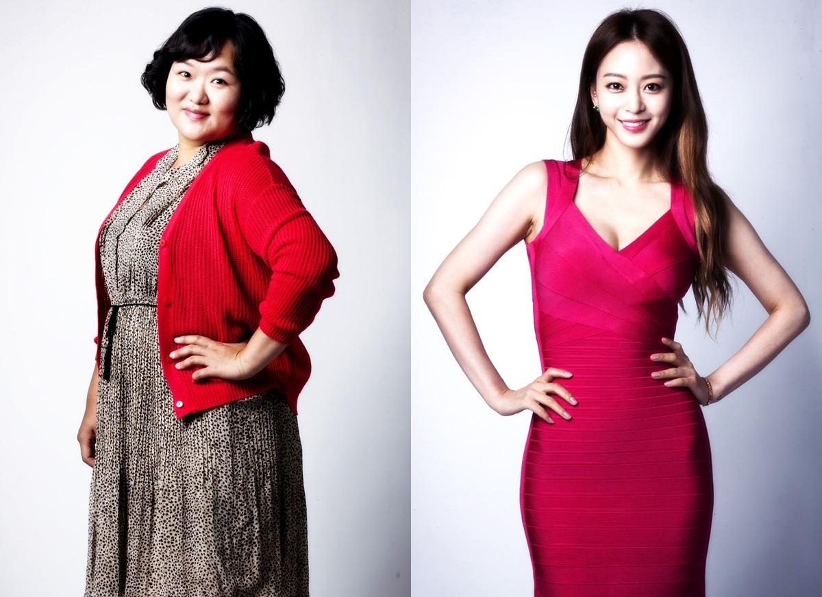 Xem phim 19+ Thế Giới Hôn Nhân mới nhớ ra phim Hàn có cả một hội bà cả cao tay khiến tiểu tam phải khóc thét - Ảnh 7.