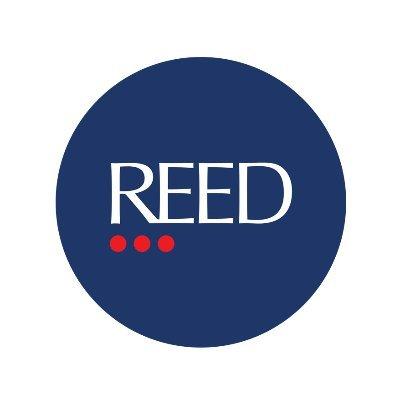 Reed UK