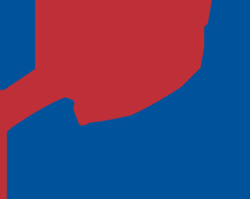 FBLA-Color-web.png