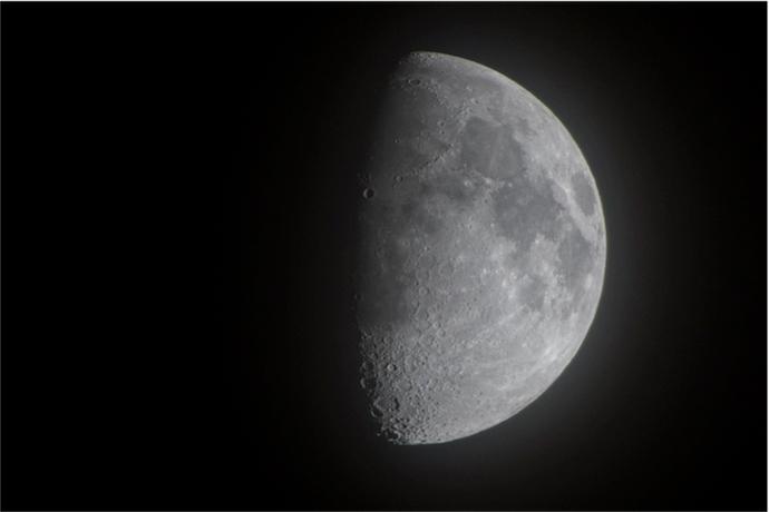 Sun Moon lte.jpg