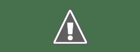 Andross Editora - Parceira