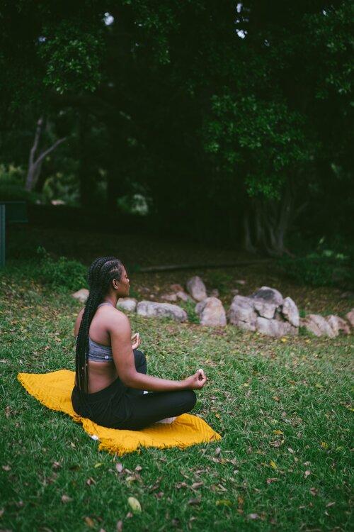 photo-of-woman-doing-meditation-3059892.jpg