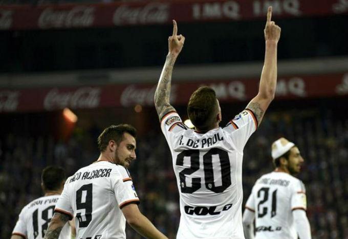http://valencia.eldesmarque.com/images/stories/201415/Valencia_CF/Competiciones/LIGA/VISITANTE/BILBAO/PARTIDO/depaul_goleador.jpg