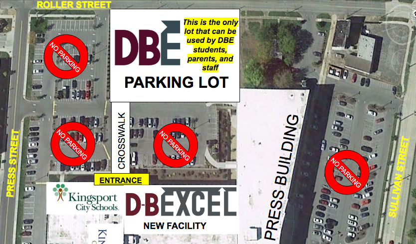 DBE Parking Map 2017.png