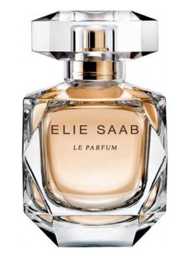 Le Parfum Elie Saab : Elie Saab