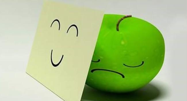 Autoestima - tristeza