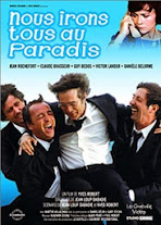 Watch We Will All Meet in Paradise Online Free in HD