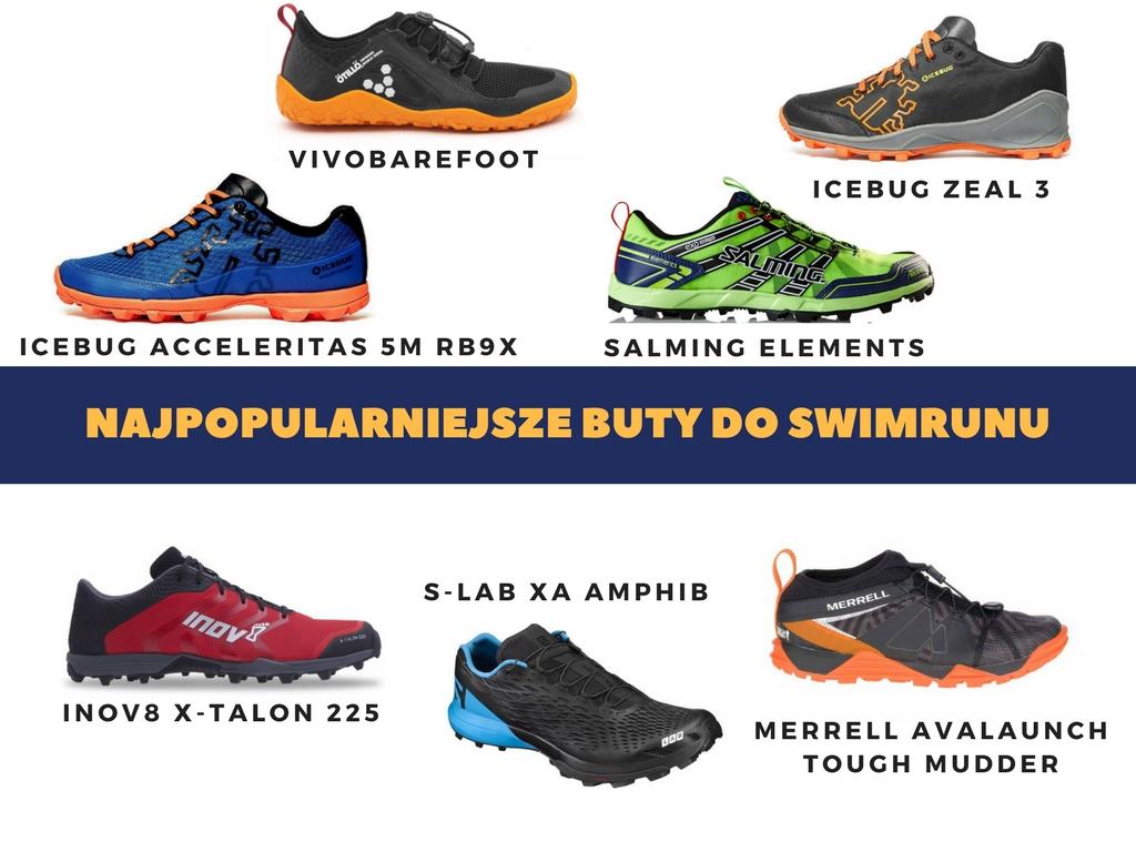 najpopularniejsze buty do swimrunu.jpg
