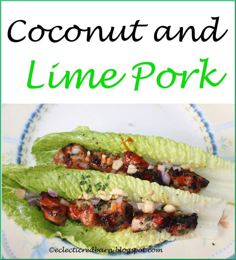 Coconut and Lime Pork.JPG