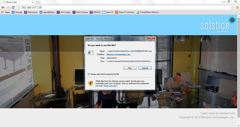 C:\Users\students\Desktop\solstice for PC\solstice2.png