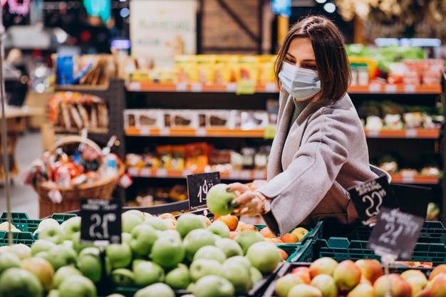 colocar-productos-supermercado