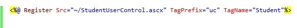 C:\Users\om\AppData\Local\Microsoft\Windows\INetCache\Content.MSO\49D47331.tmp
