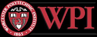 20120828203600!WPI_logo.png