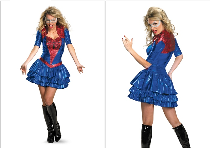 spiderwoman.png