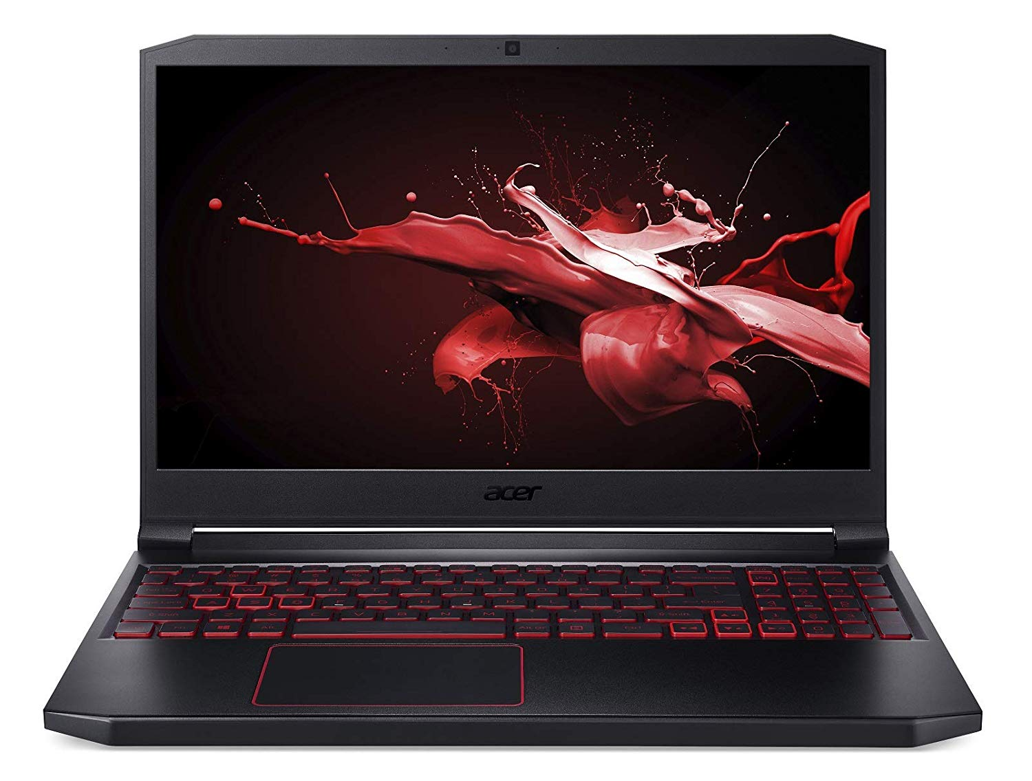 Acer Nitro 7 AN715-51 Laptop