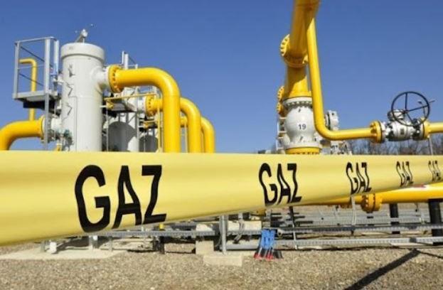 Даже при такой высокой цене на голубое топливо эксперты пока не видят перспектив добычи сланцевого газа в Украине