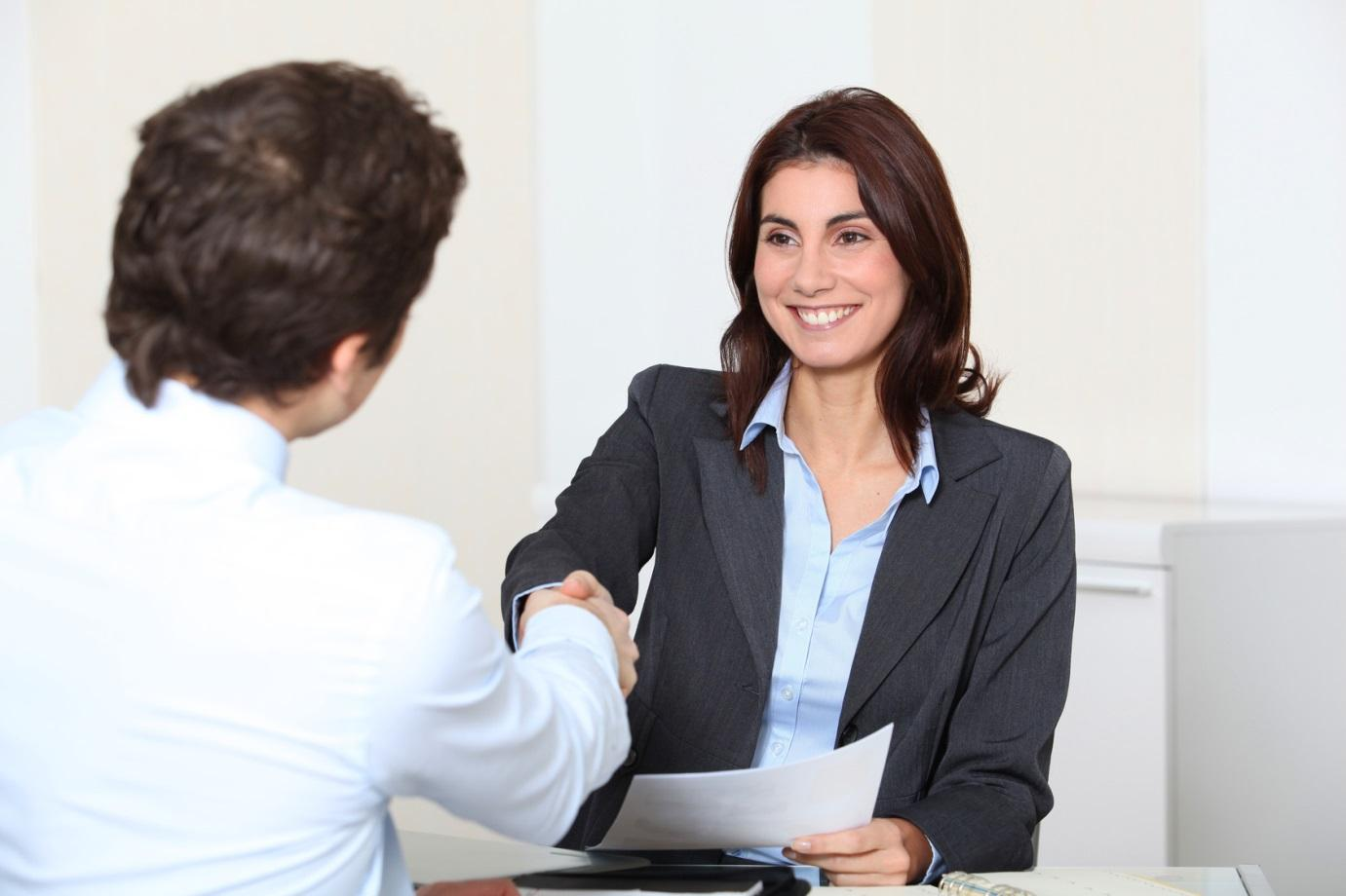 https://expertbeacon.com/sites/default/files/advice_when_resigning_and_you_have_an_active_non-compete_agreement.jpg