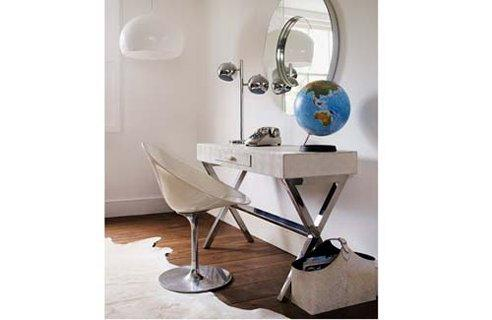 http://www.channel4.com/media/images/Channel4/4homes/design-and-style/design-by-space/home-office/20-home-office-design-deas/26-G-G-white-croc-console-lg.jpg