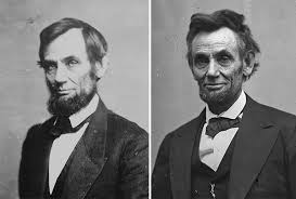 Billedresultat for before and after photos of us presidents