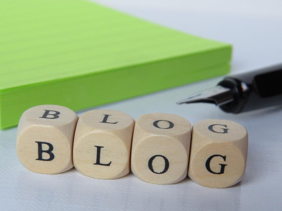 Effective Marketing Strategies for Startups - Blog