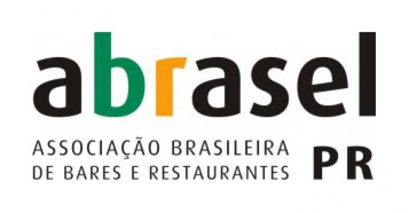 Abrasel Paraná divulga finalistas na etapa regional do concurso O Quilo é Nosso