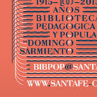 ID Biblioteca
