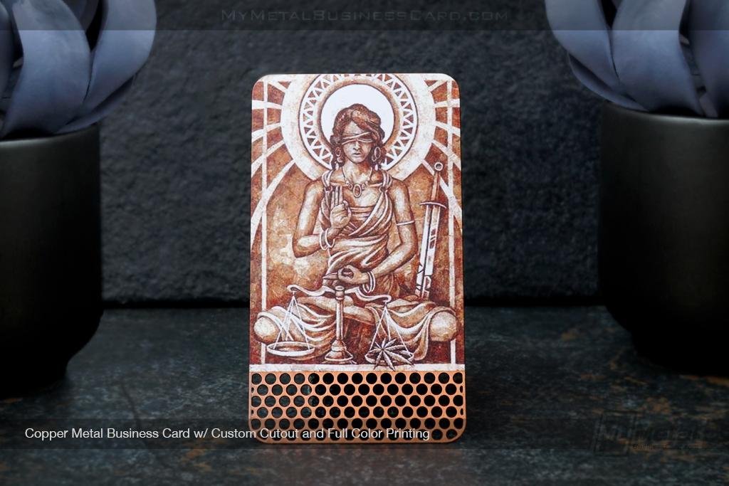 My Metal Business Card |Jkc1Dooxkesiwccacp8Lys38Yjzpovrep Zvdao9Nj6Nivliyoafqbjrkp1Nj84Ypjoielrirnms6Nwnyqouuc4Jydxacjy6Zsic7Yitfdwpfpn9V2Bkpjq441Zj5Kpflslpt2Ww