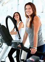 Image result for how Exercise Affect your Health
