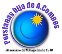 https://persianasmalaga.net/resources/images/logoMini.png