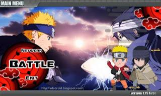 Naruto Senki Overcrazy V2 Mod Apk.jpg