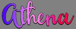 Athena_1000x400