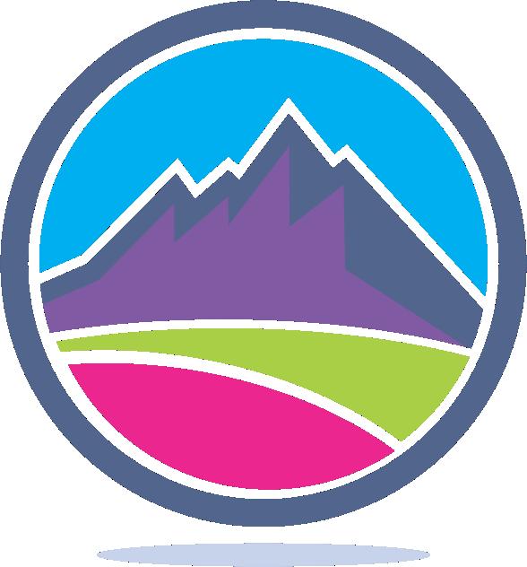 logo5454.png