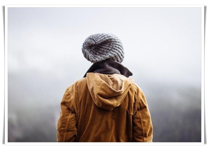 人, 男, 写真, 衣類 が含まれている画像  自動的に生成された説明