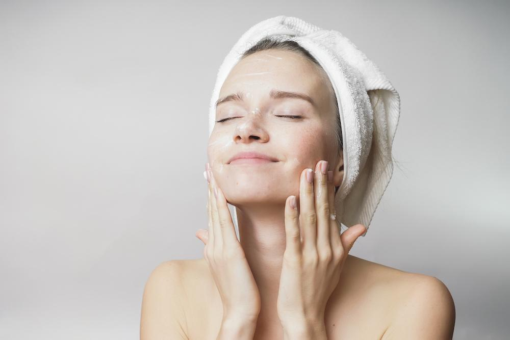 D:\Works\Order\JUL 2019\SP_JUL_20\sin Embargo, a publish\Skincare-Cosmetics.jpg