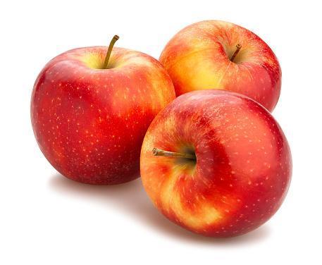https://media.istockphoto.com/photos/red-apples-picture-id1141708425?b=1&k=6&m=1141708425&s=170667a&w=0&h=D3ysTwfTmq7Xny5T19Ef4EMOmwGgtYIYUsgiZwnvDHE=