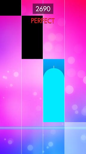 Magic Tiles 3- screenshot thumbnail