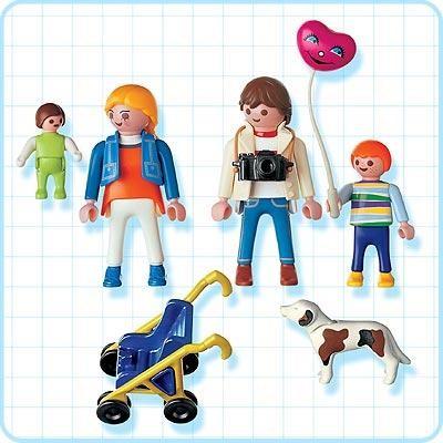 playmobil-3209-familia-p-PPLA3209.2.jpg