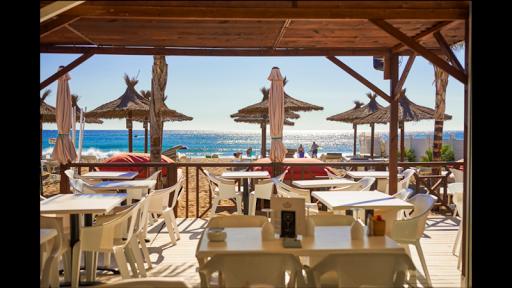 Le Guide COMPLET des paillotes et restaurant de bord de mer 133 - MontpelYeah Magazine