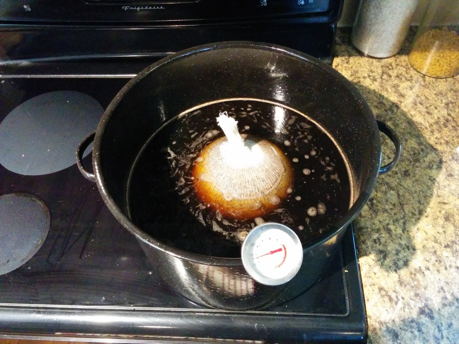Beer Brewing Steeping.jpg