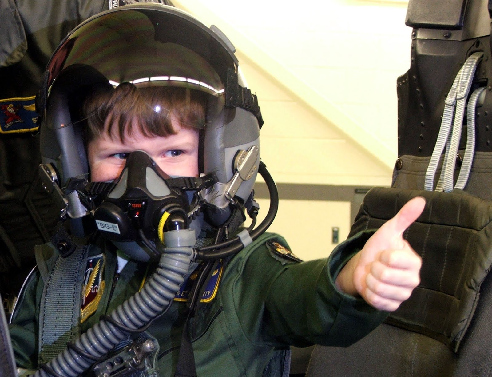 Five-year-old_Evan_Moriarty_Make-A-Wish_Foundation.jpg