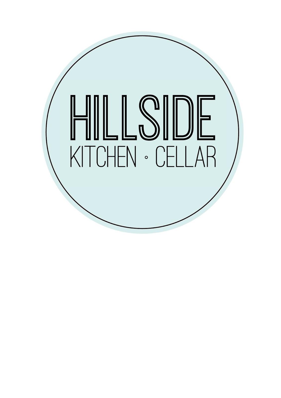 hillside logo test round.jpg
