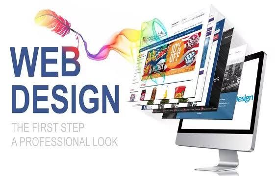 Cleveland web design service