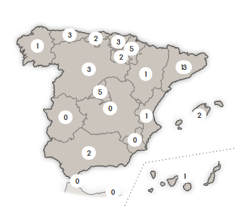 edificios-passivhaus-espana