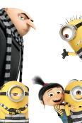 \\yesdbs.co.il\Env\Users\Folders\Desktop\rlaor\2000x3000_despicableme_intl_english_keyart_digital.jpg
