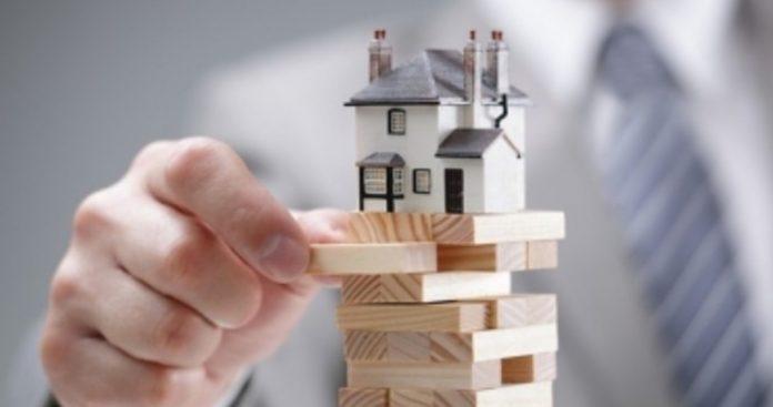 """Résultat de recherche d'images pour """"investissement immobilier"""""""