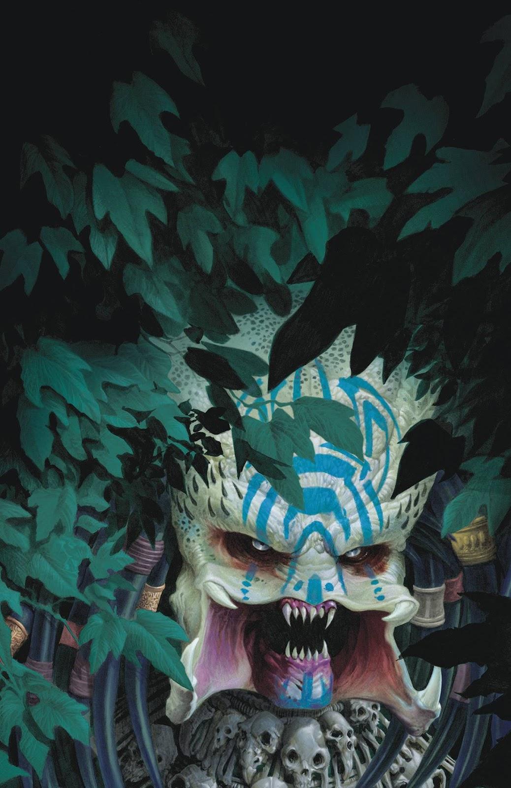 PredatorHunters1.jpg