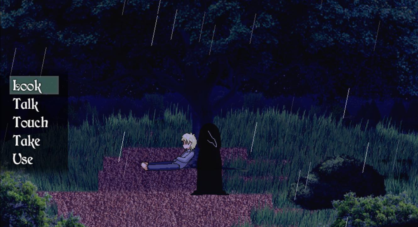 Analisis del juego La muerte y el Vampiro by Ruo JoOPI3Nvu7lbZhn4Ujp1nSDYaXgm8Y6VbgUU7GMup6ynXUP5TwsoAveMP05yAkXYLeeun9We3FmCmUkpXzdcCL80YjscGkxejk93p4ChR-SYk3n11d9GRH4FhqPEpjxnpf0wObVJ