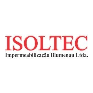 A importância da Impermeabilização na Obra - Isoltec