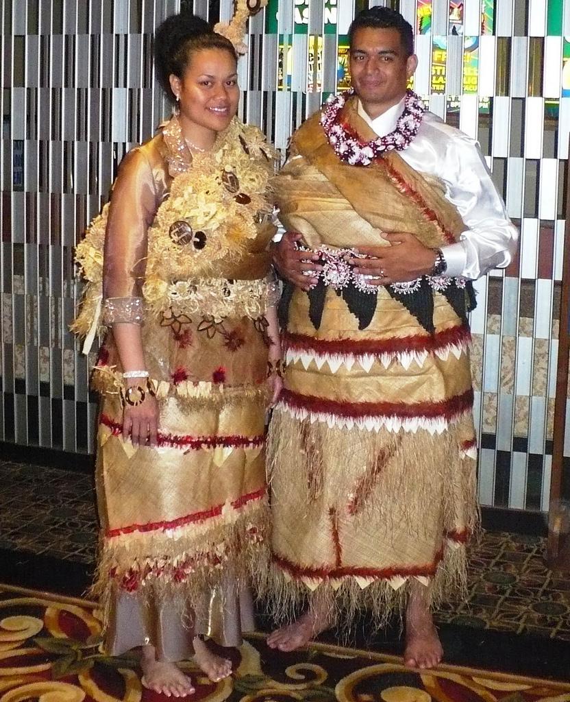 hawaii | Samoan native 2nd Lt Pakileata-Gallahar (XO of D Co… | Flickr