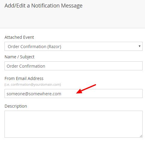 email-setup.png